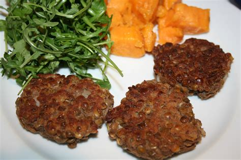 cuisine sans gluten ni lactose menu végétarien sans gluten régime pauvre en calories