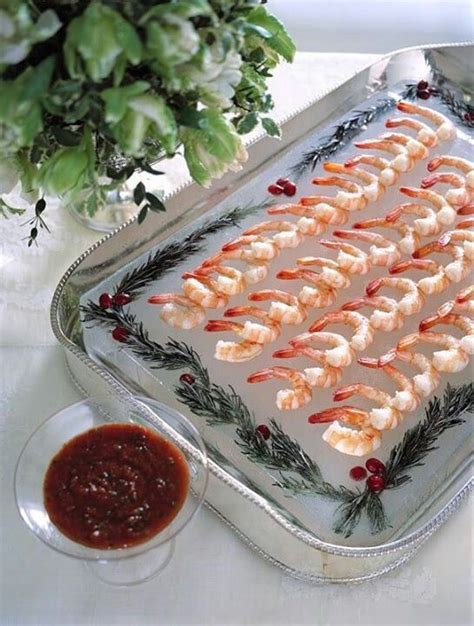 Holiday appetizers appetizer dips appetizer recipes bacon appetizers party appetizers party snacks snack recipes cold dip recipes easy. The Best Christmas Cold Appetizers - Best Diet and Healthy ...