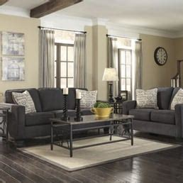 Furniture Stores Kansas City Mo by Furniture Deals Furniture Stores 14121 E 40th Hwy