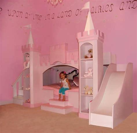 princess bed princess bed plans bed plans diy blueprints