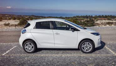 elektroauto für 10 jährige wie versicherer mit elektroautos umgehen ecomento de