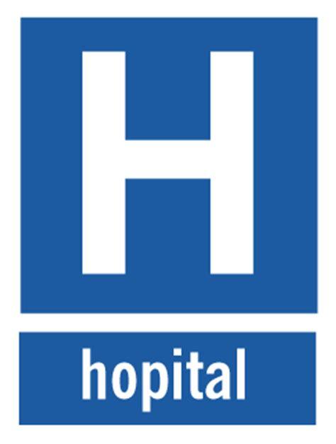 chambres des metier les métiers de la santé