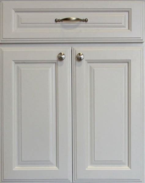 door fronts for kitchen cabinets inspiring white kitchen cabinet door styles kitchen 8789