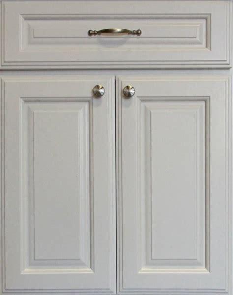 Kitchen Cabinet Doors In Orange County & Los Angeles
