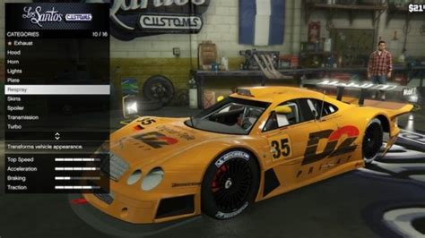 Gta 5 Import/export Update Comes With New Vehicles And Bug