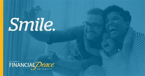 Immanuel Lutheran To Offer Financial Peace University