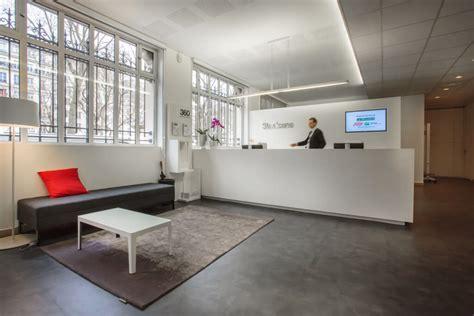 agencement bureau design agencement bureau design mobilier de bureau