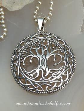 keltischer lebensbaum bedeutung der kleine engelladen detailansicht kraft der symbole
