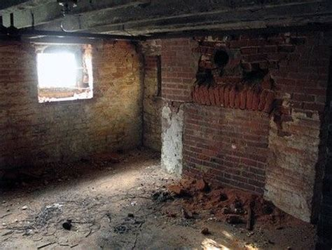 17 Best Images About Scary Creepy Basements [great For