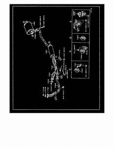 Toyota Workshop Manuals  U0026gt  Highlander Ltd 2wd V6