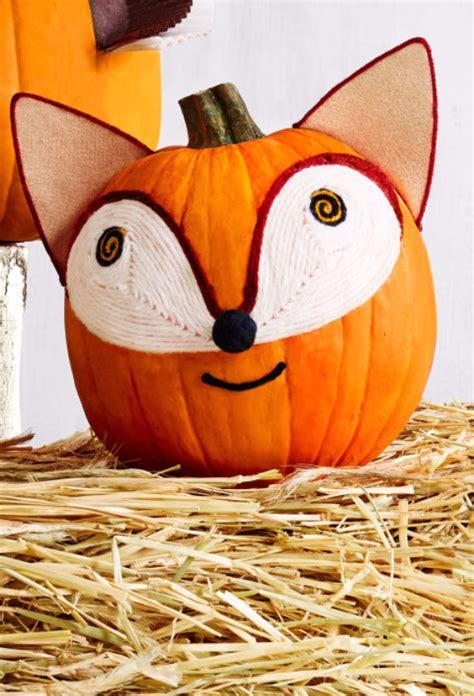 ways  decorate  fall halloween  thanksgiving