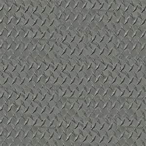 Seamless Aluminum Texture | www.imgkid.com - The Image Kid ...