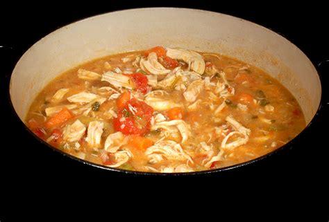 mexican soup names 187 chicken soup a la el parasol hungry gerald