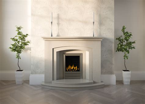 Fireplaces Harrogate fireplaces gas fires electric fires bradford leeds