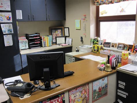 organize my desk office at work work office desk decor style yvotube com