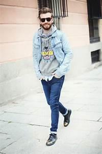 Style Hipster Homme : style hipster femme ~ Melissatoandfro.com Idées de Décoration