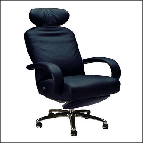 best desk chair for back pain ergonomic office chairs for back pain chairs home