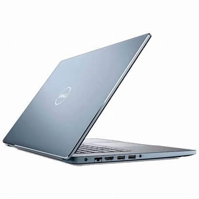 Notebook 8550u Ultrafino Inspiron I7 Intel Core