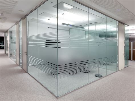 large wall mirrors without frame fort lauderdale glass partitions home office