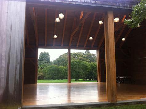 custom barn sliding doors indoor basketball court