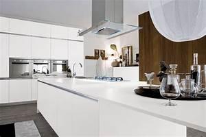 couleurs pour cuisine moderne With quelle couleur va avec le taupe 7 aide pour choix de couleur peinture des murs de cuisine