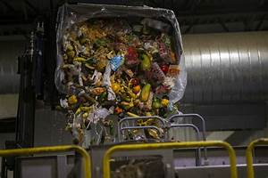how the state 39 s commercial food waste disposal ban is