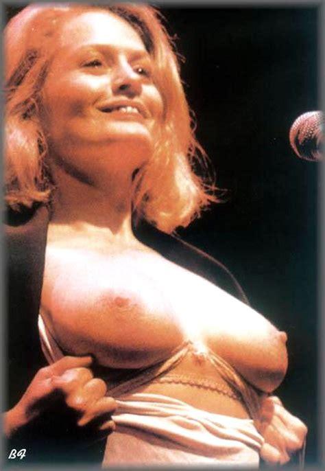 beverly d angelo nackt sex szene