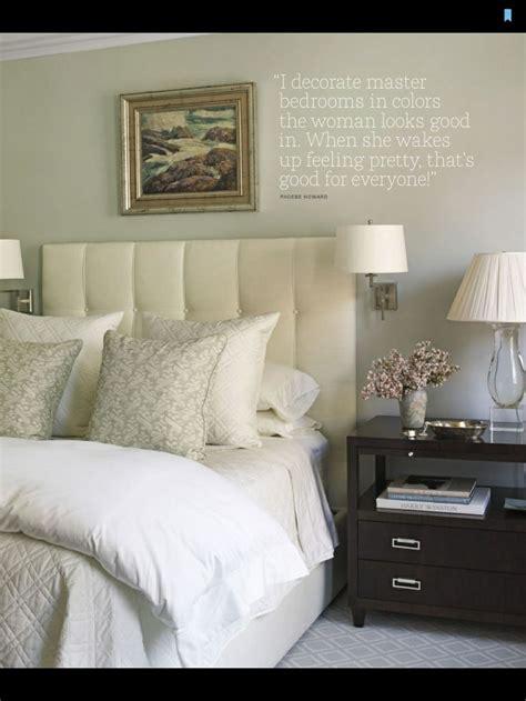 upholstered headboard ideas upholstered headboard sconces house ideas master bedroom pinterest