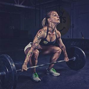 109 best images about Christmas Abbott on Pinterest ...