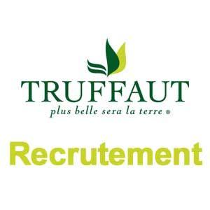 truffaut siege social truffaut recrutement espace recrutement