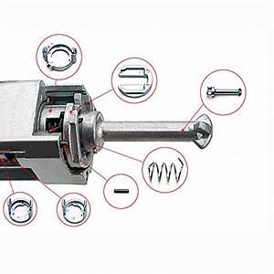 Barillet De Porte : kit reparation pour serrure barillet porte avant voiture ~ Edinachiropracticcenter.com Idées de Décoration