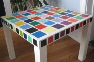 diy customizing ikea lack table woo blog