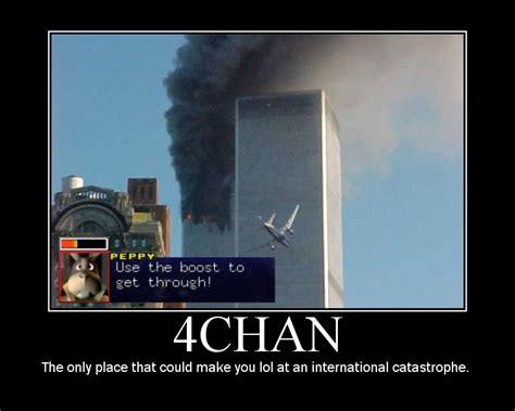 4chan - (beta