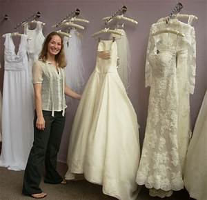 how to sell a wedding dress online With sell a wedding dress