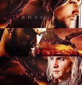 Dragons Drachen Namen : rhaegar targaryen page 15 casting a forum of ice and fire a song of ice and fire game ~ Watch28wear.com Haus und Dekorationen