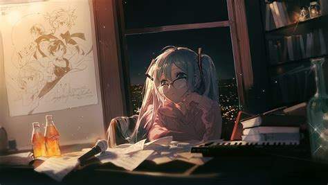 You can also upload and share your favorite chill wallpapers. 30++ Chill Anime Wallpaper - Anime Wallpaper