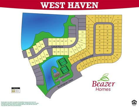 Beazer Homes USA companies - News Videos Images WebSites ...