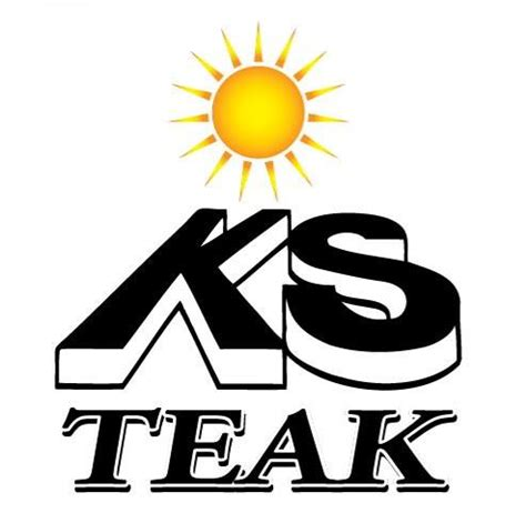 ks teak outdoor furniture home facebook