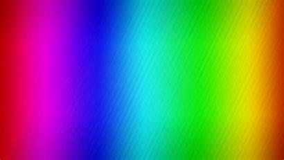 Background Rainbow Rainbows 1080p Backgrounds Properties