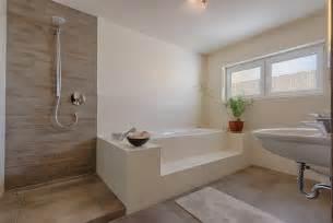 www badezimmer badezimmer dekorationsideen