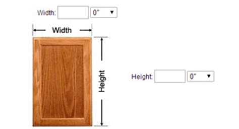 Pre Made Cabinet Doors Menards by Pre Made Cabinet Doors Menards Cabinets Matttroy