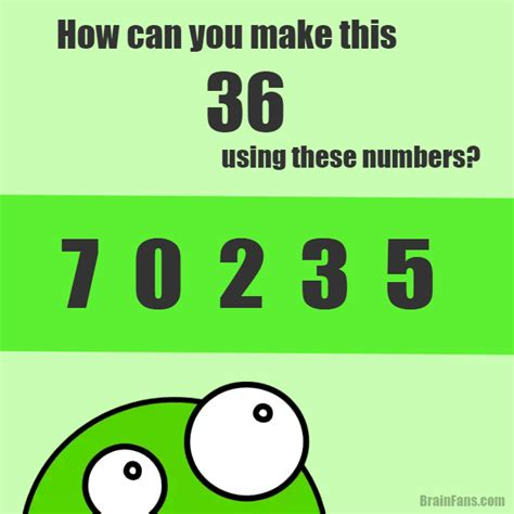 How Can You Make Number 36 Using The Numbers  Number And. Project Management Cover Letter Example. Price Comparison Template Excel Template. Sandra Bullock The Proposal. Inspirational St Patricks Day Parade Wishes And Messages. Medical Assistant For Pediatrics Template. Test Template Word. Movie Ticket Template Free Download Template. Pink Baby Photo Album Template