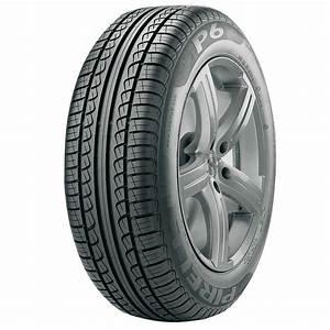 185 65 R14 : pneu aro 14 pirelli p6 185 65 r14 86h pneus para carro no ~ Medecine-chirurgie-esthetiques.com Avis de Voitures