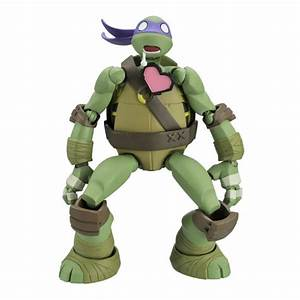 Donatello Ninja Turtle Quotes. QuotesGram