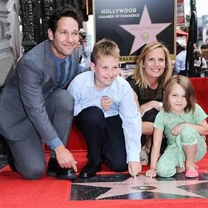 Paul Rudd, hometown hero, talks 'Ant-Man,' fame and his ...
