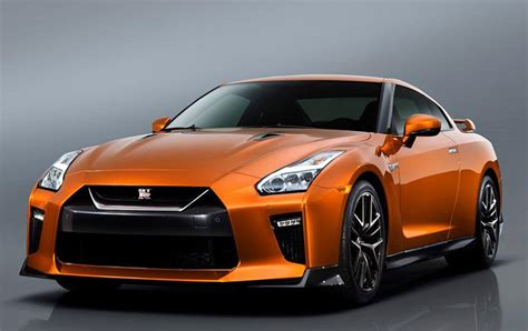 2019 Nissan Silvia S16 Concept Price  N1 Cars Reviews