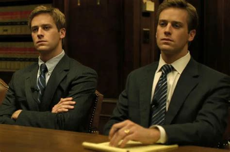 Some say that they hold up to 1% of the whole and should they sell now or keep holding? A pseudo-sequel to 'The Social Network'? New movie to follow Winklevoss brothers' Bitcoin ...