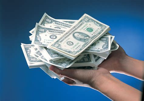 Top 5 Growing Car Title Loan Companies In Woodland Ca