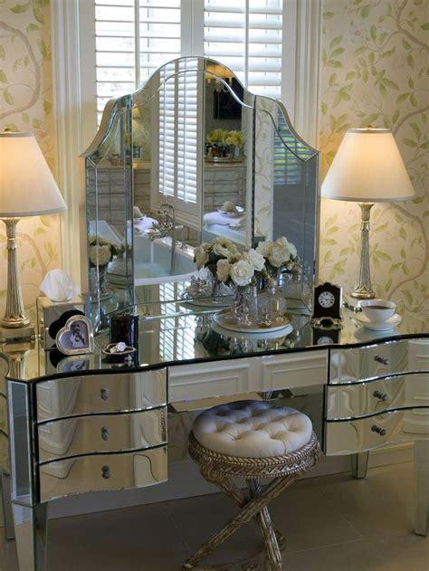 vanity con best 25 vanity in closet ideas on closet