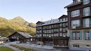 Bellevue Des Alpes : hotel bellevue des alpes kleine scheidegg holidaycheck kanton bern schweiz ~ Orissabook.com Haus und Dekorationen